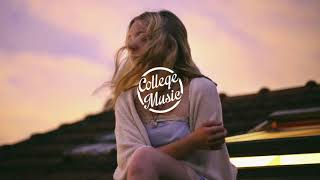 mommy x delayde - Flashes of Calm
