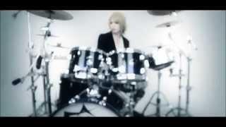 DIAURA 「ホライゾン (Horizon)」 MV