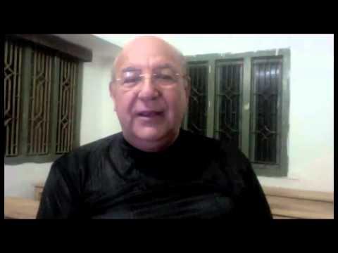 El Apostol de la Iglesia el Buen Pastor Respuesta Carlos A Montemayor