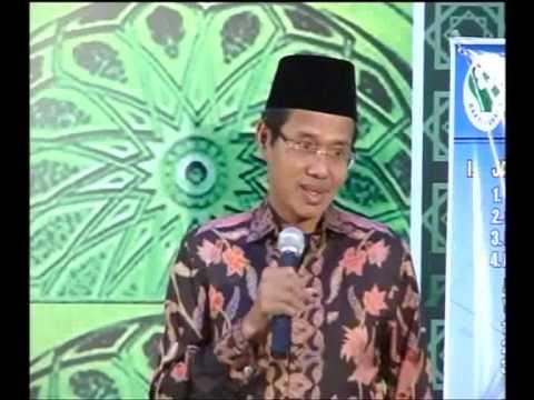 Xxx Mp4 Pendidikan Anak Gubernur Sumbar Irwan Prayitno 3gp Sex