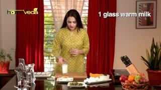 Bacterial Vaginosis - Natural Ayurvedic Home Remedies