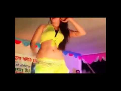 My sixy india new songt Video