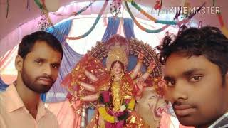 Dhoukalpur murti Visrjan Part 6 2017 Ganesha Dj remix song