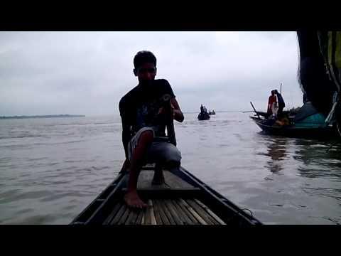 Tohid khan HD Video pabna