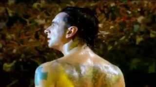 Depeche Mode - Never Let Me Down Again (best live version)