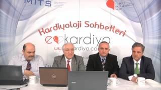 11. Kardiyoloji ve Kardiyovasküler Cerrahide Yenilikler Kongresi