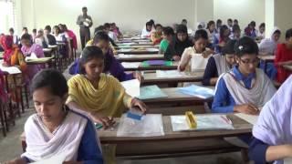 JSC exam 2016