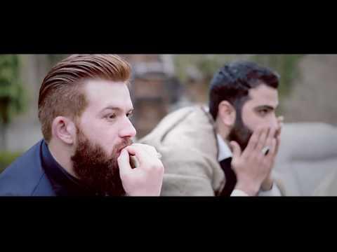 Peshawar Zalmi Fans Tribute A Excellent Video To Peshawar Zalmi And Shahid Afridi