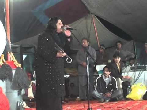 Arif Lohar in Santal part 2