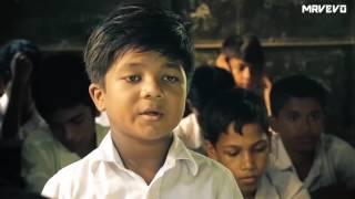 বল্টুর গরুর রচনা   PRAN Frooto COWগুরু TVC 2016   Full HD 1080p mp4