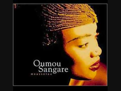 Xxx Mp4 Oumou Sangare Moussolou 3gp Sex