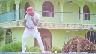 BONFACE - NIKITAKA (Offical Music Video)