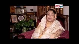 mytv Ma Amar Ma রানী হামিদ । পর্বঃ ১১৫