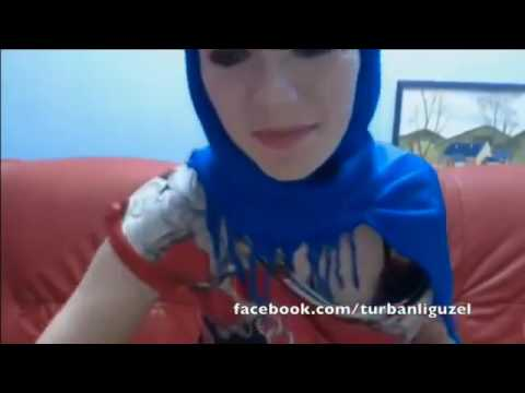 Hijab SEXY 3 .. حجاب سكس