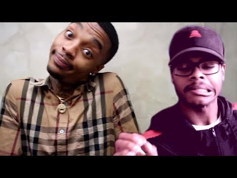 Xxx Mp4 Best Rapper On Youtube PERIOD FTC Feelings Music Video Reaction 3gp Sex