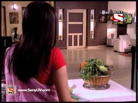 Bhanwar - ভাঙবর  - Episode 5 - Real House wife Or Fake police inspector