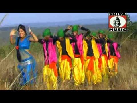 Xxx Mp4 Nagpuri Songs Jharkhand 2014 करुआ तेल Original Nagpuri Video Album Karua Tel 3gp Sex