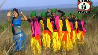 Nagpuri Songs Jharkhand 2014 - करुआ तेल (Original) | Nagpuri Video Album - Karua Tel