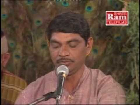 Xxx Mp4 Hari Tu Gadu Maru Kya Lai Jay Gujarati Dayro Mathur Kanjariya 3gp Sex