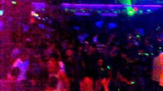 Tina Wonder in the mix & MC SashaVoy (Video DJ Christopher xD)18.09.10.mp4