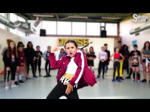 Xxx Mp4 Nassi – Pas Fatigué DANCE PERFORMANCE Des Enfants Devant Nassi 3gp Sex
