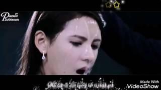 Haan Tu Hain - Jannat | Emraan Hashmi | KK | Pritam