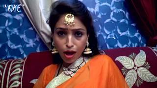 2017 का सबसे हिट गाना - Saya Ke Saman - Yaar Bewafa - Divesh Yadav - Bhojpuri Songs