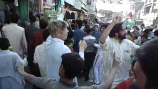 tribute to great people of mochi bazar haripur (part 3 )