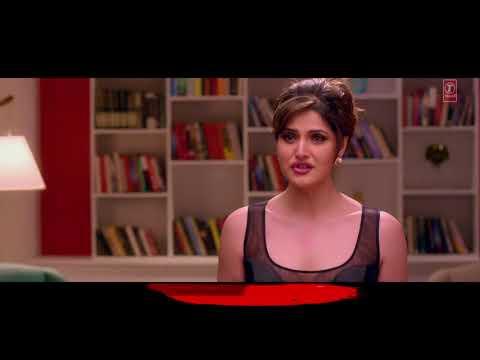 Xxx Mp4 Hate Story 3 UNCUT Dialogue Promo Ek Vaishya Bhi 3gp Sex