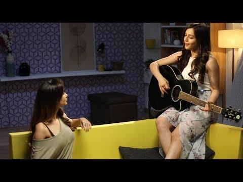 Xxx Mp4 Maaya 2 Apne Hi Full Song Director 39 S Cut A Web Original By Vikram Bhatt 3gp Sex