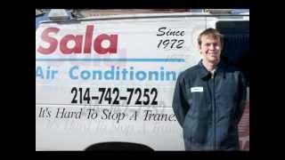 75034 Frisco Heating Repair & AC Repair