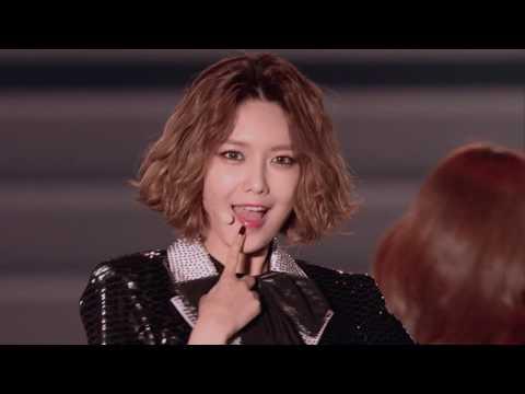 Full DVD Girls' Generation SNSD 少女時代 - 4th Tour 'Phantasia' in Japan Bluray 720p