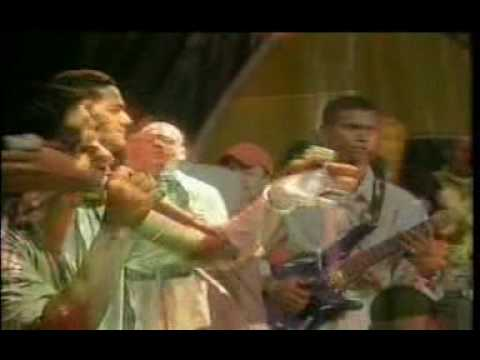 kaleth morales ultima presentacion concierto de la vallenata barranquilla