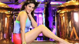 sunny leon hot Mastizaade New Trailler With (YMP Shahroz Anchor) Mastizaade trailer download 2016