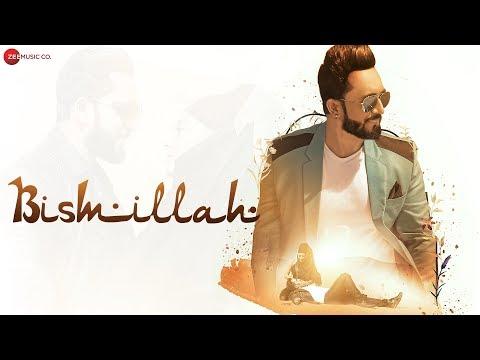 Xxx Mp4 Bismillah Official Music Video Rajdeep Chatterjee Sara Khan 3gp Sex