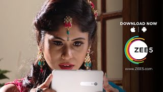 Maate Mantramu - మాటే మంత్రము | Episode - 100 - Best Scene | 21 Sept 2018 | Zee Telugu Serial