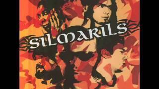 Silmarils - Mackina.wmv