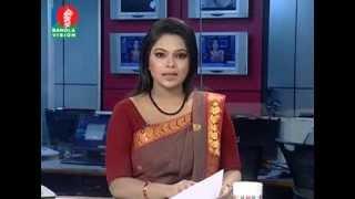 Bangladeshi media on India's Mars Mission launch (MANGALYAAN)