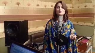 Pashto New Songs 2017 Rani Khan New ATTAN Songs Upcoming - On This Eid