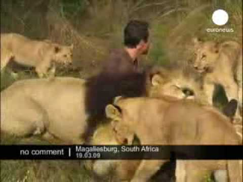 Xxx Mp4 Rub With Loin In Magaliesburg South Africa Narmiimhsah Yahoo Com 3gp Sex