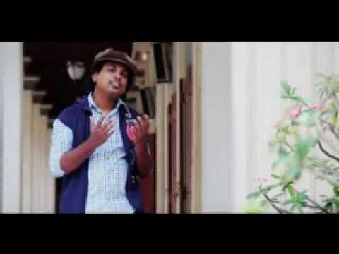 Christmas song 2013 - kelum Thusitha
