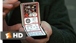 Fever Pitch (3/5) Movie CLIP - Really Big Fan (2005) HD