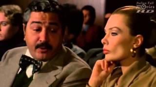 L'Insegnante va in collegio (The Schoolteacher Goes to Boys') Italian HD Movie