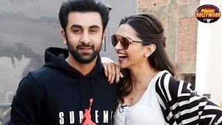 Exes Ranbir Kapoor-Deepika Padukone To Shoot For An Ad | Bollywood News