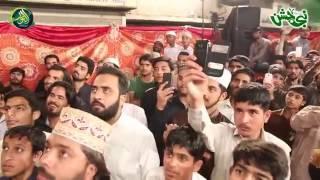 Bachpan+Say+Hi+Sarkar+K+Tukron+Pay+Pala+Hun Qari+Shahid+Mahmood+Qadri+in+Nabi+ka+Jashan+2016