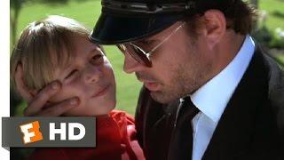 AAfter Dark, My Sweet (1990) - Picking Up Charlie Scene (7/11) | Movieclips