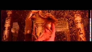 Mr.Duplicate Kannada Video Song .wmv