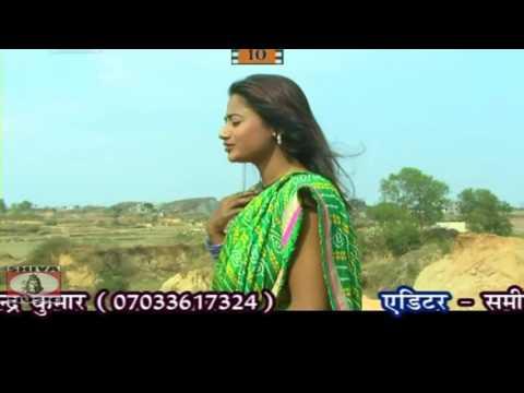 Xxx Mp4 Nagpuri Song Jharkhand 2016 Ab Vishwas Nagpuri Video Album Deepika Selem 3gp Sex