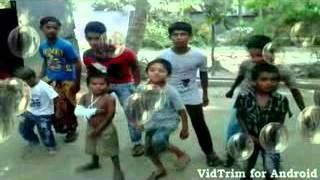 Best bangla rep song Dj