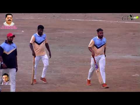 DESAI VS WAKLAN MEGA FINAL FULL MATCH AT BHARATIY JANATA PARTY CHASHAK 2017 GAURIPADA KALYAN